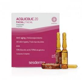 Acglicolic 20 5amp