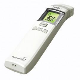 termometro (termofinder)
