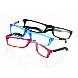 Gafas Presbicia (Graduadas)